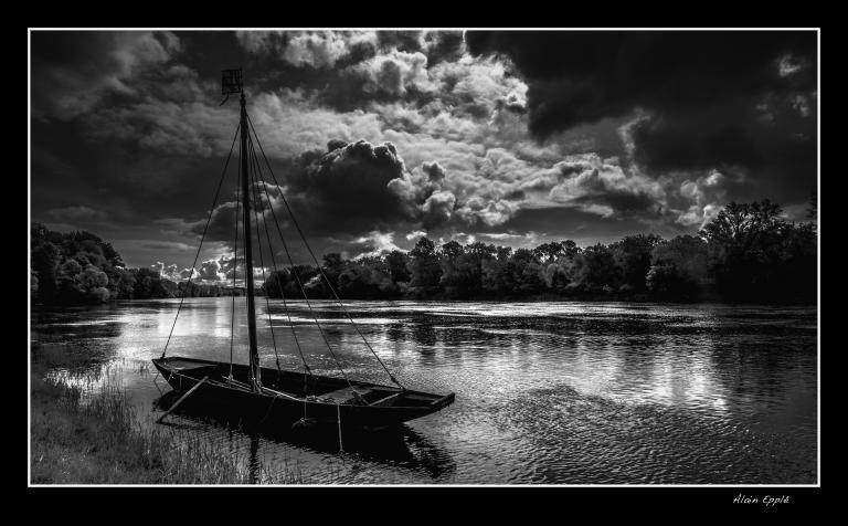 La Loire - FR5