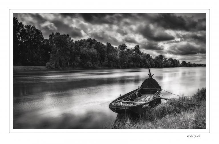 La Loire - FR6